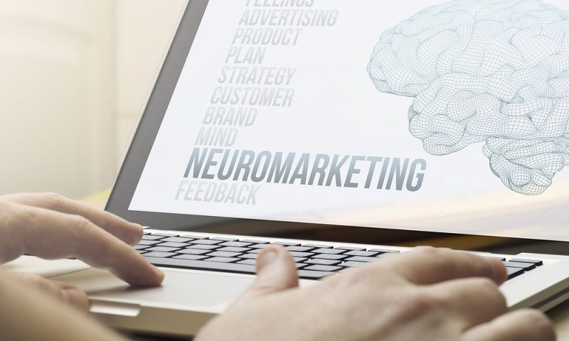 Utilizar el neuromarketing en los eventos